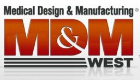 MD&M WEST 2012
