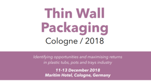 AMI THIN WALL COLOGNE 2018